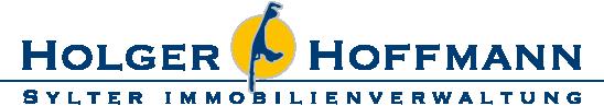 Wir für Sie - professioneller Service rund um die Immobilie auf Sylt